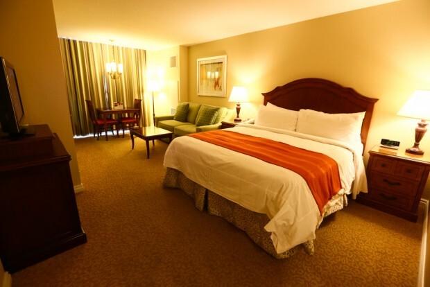 marriots-hotel-las-vegas-8572