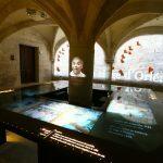Historial de Joana d'Arc