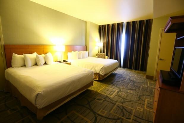 platinum-hotel-las-vegas-8970