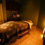 platinum-hotel-las-vegas-9109