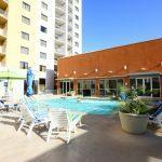 platinum-hotel-las-vegas-9121