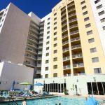 platinum-hotel-las-vegas-9126