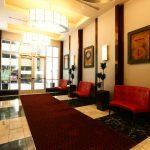 platinum-hotel-las-vegas-9136