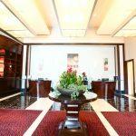platinum-hotel-las-vegas-9145