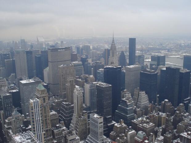 promocao-passagens-aereas-nova-york
