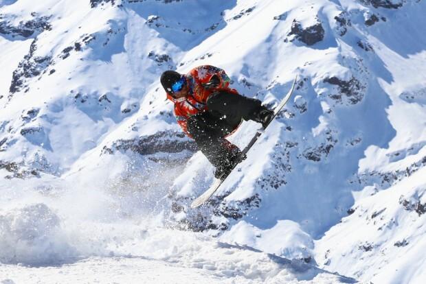 valle-nevado-2119