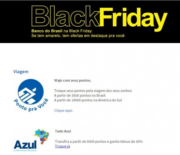 black-friday-bb