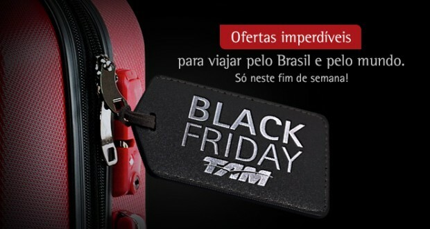 blackfriday-TAM-2015
