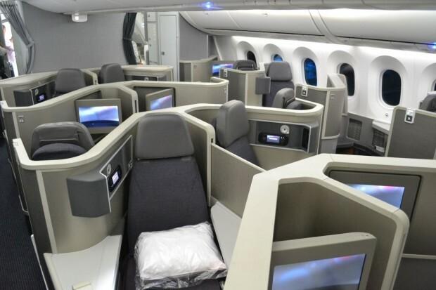 boeing-787-dreamliner-american-airlines-032