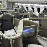 boeing-787-dreamliner-american-airlines-035