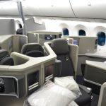 boeing-787-dreamliner-american-airlines-039