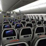 boeing-787-dreamliner-american-airlines-052