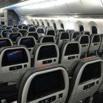 boeing-787-dreamliner-american-airlines-061