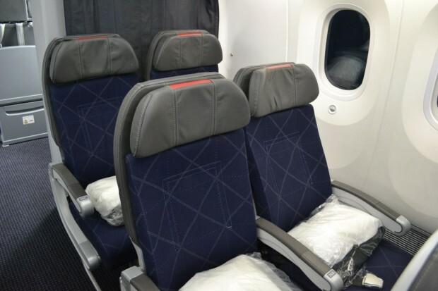 boeing-787-dreamliner-american-airlines-062