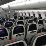 boeing-787-dreamliner-american-airlines-067
