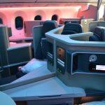 boeing-787-dreamliner-american-airlines-077