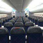 boeing-787-dreamliner-american-airlines-079