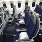boeing-787-dreamliner-american-airlines-081