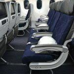 boeing-787-dreamliner-american-airlines-083