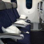 boeing-787-dreamliner-american-airlines-084