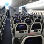boeing-787-dreamliner-american-airlines-086