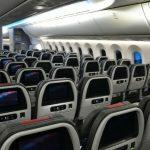boeing-787-dreamliner-american-airlines-087