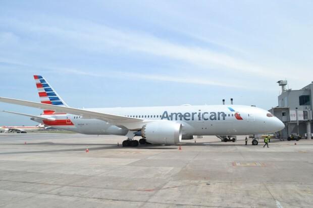 boeing-787-dreamliner-american-airlines-100