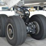 boeing-787-dreamliner-american-airlines-107