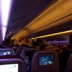 como-e-voar-europa-tam-iluminacao