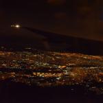 como-e-voar-europa-tam-voo-noturno