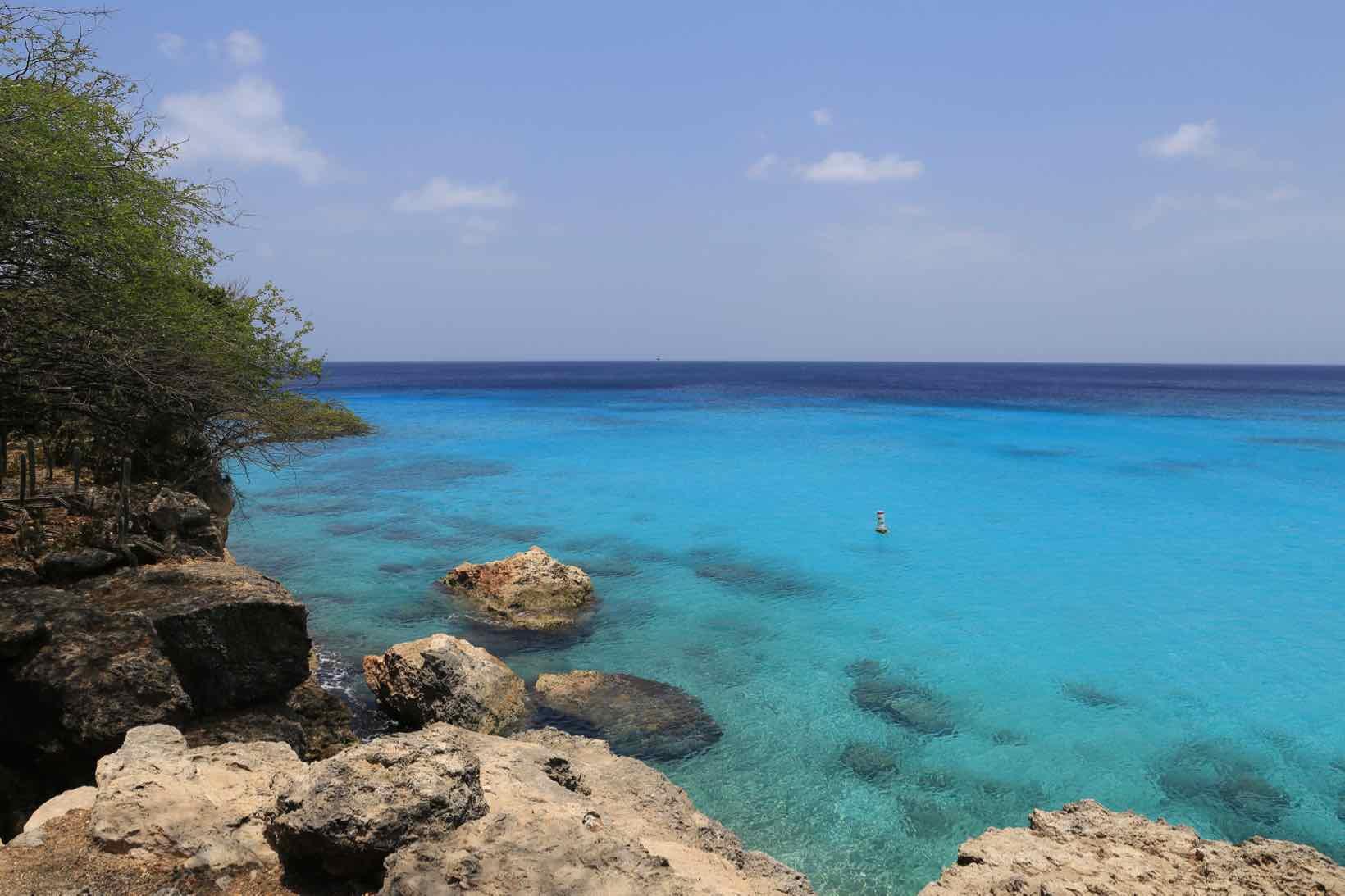 temporada de furacoes no caribe