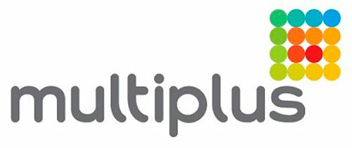 multiplus-fidelidade1