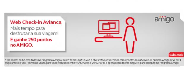 Web_checkin_Avianca