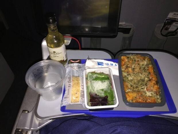 como-e-voar-dreamliner-united-airlines_12