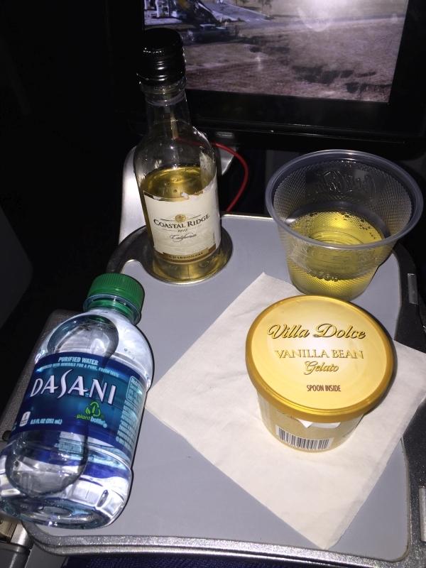 como-e-voar-dreamliner-united-airlines_16