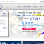como-e-voar-interjet-website