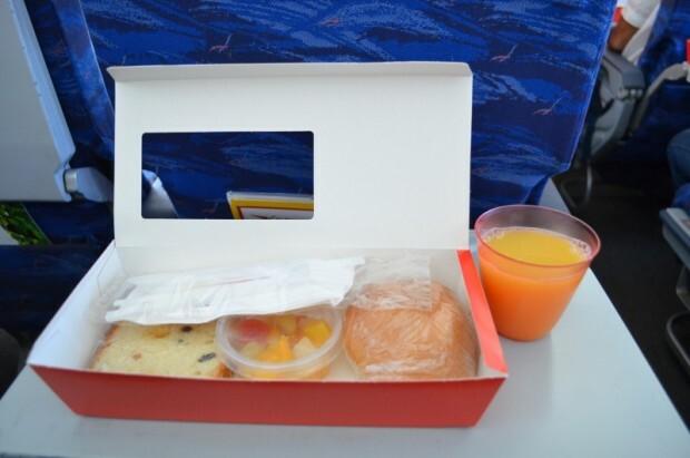 como-e-voar-surinam-airlines_06
