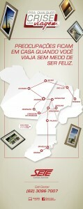 sete_mapa_rotas