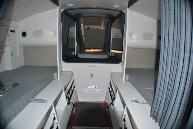 airbus-a350-tam-099