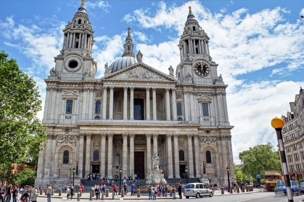 catedral-de-st-paul-londres