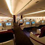 como-e-voar-executiva-qatar-buenos-aires-09