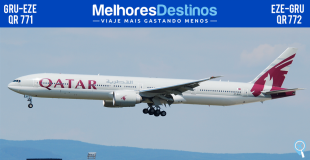 como-e-voar-qatar-executiva-buenos-aires-report-1