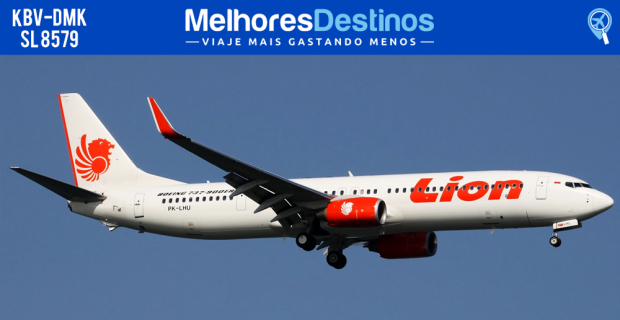 como-e-voar-thai-lion-air-report