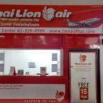como-e-voar-thai-lion-air05