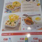 como-e-voar-thai-lion-air12