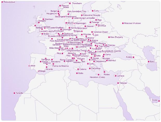 promocao-20-wizzair-mapa