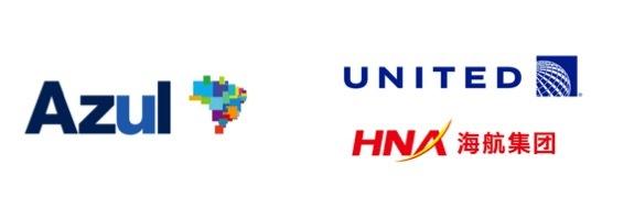 azul-fusao-united-hna