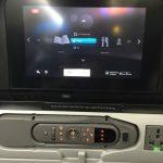 como-e-voar-american-airlines-777-retrofit-04