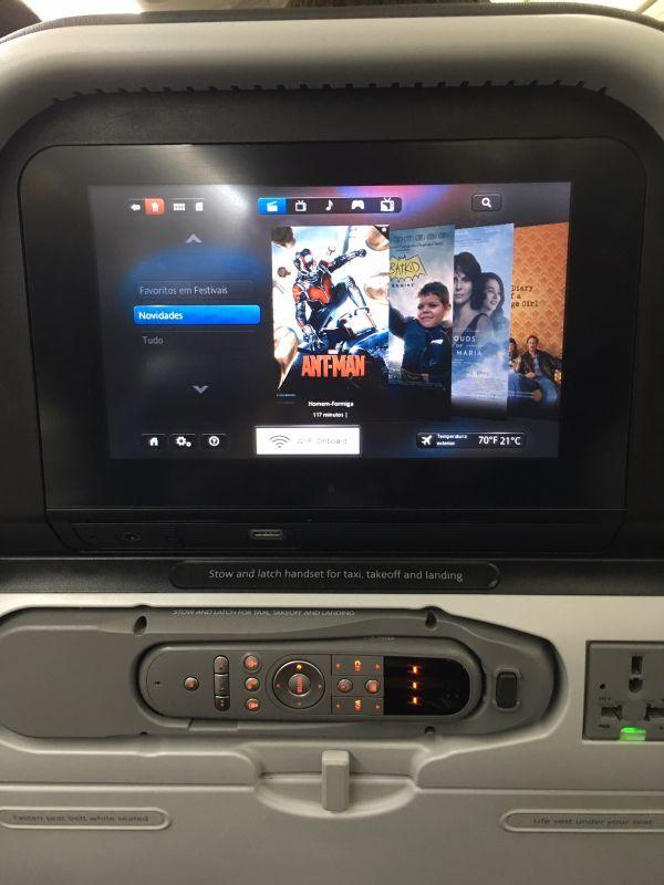 como-e-voar-american-airlines-777-retrofit-05