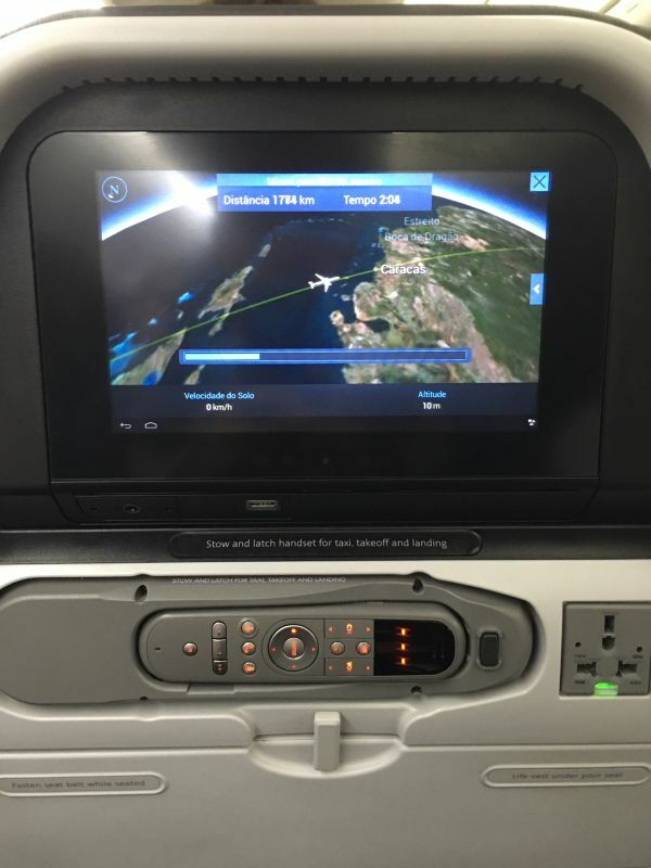 como-e-voar-american-airlines-777-retrofit-12